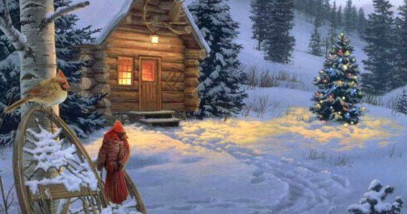 Восстановление срока принятия наследства  на дом в деревне