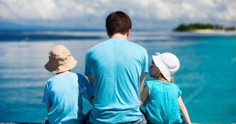 Отказ в лишении родительских прав