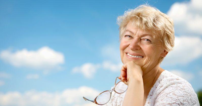 Назначение пенсии по потере кормильца в судебном порядке